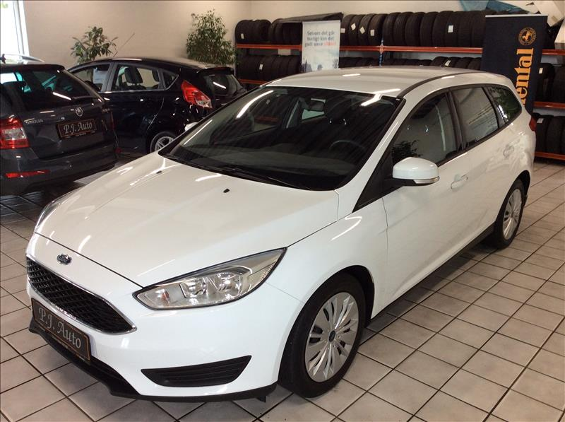 privatleasing-Ford-Focus-1.5-TDCI-Business-Edition-Stc-120-Hvid