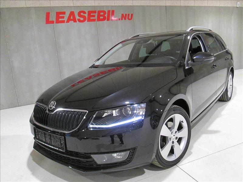 privatleasing-Skoda-Octavia-2.0-TDi-Style-150hk-DSG-st.-car-Sort