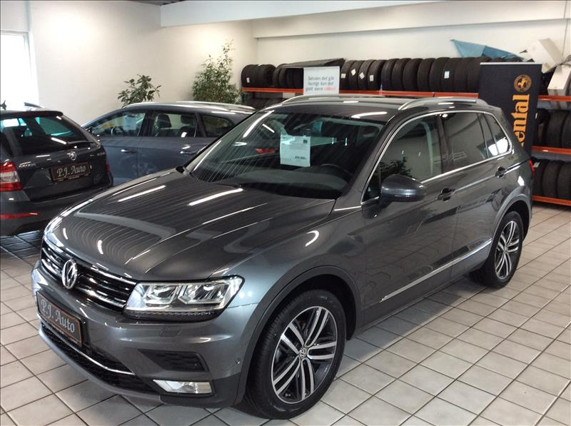 privatleasing-VW-Tiguan-2.0-TDI-Highline-4Motion-BMT-DSG-150-Koks