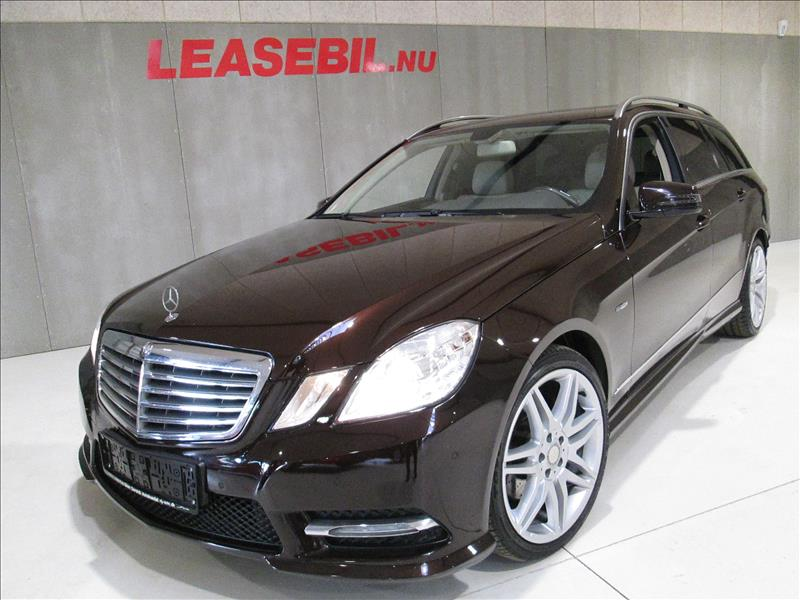 privatleasing-Mercedes-E250-CDi-Elegance-BE-Aut.-St.car-Brun
