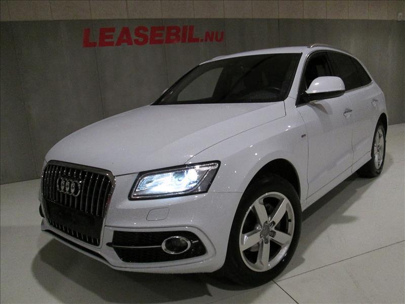 Audi-Q5-2.0-TDI-Quattro-S-line-S-tronic-190-VW-Tiguan-2.0-TDI-BMT-Highline-4M-SCR-DSG-190-Seat-Leon-2.0-TSI-ST-Cupra-4Drive-DSG-300-