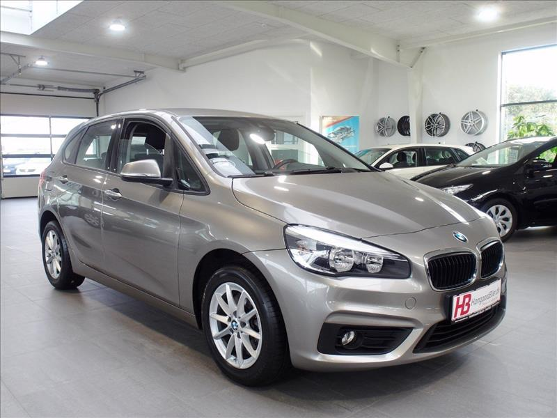 privatleasing-BMW-218d-2,0-Active-Tourer-Advantage-5d-Champagnemetal