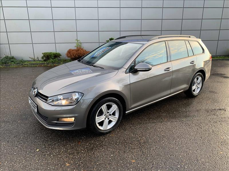 audi-privatleasing-VW-Golf-VII-1.6-TDI-Variant-Comfortline-BMT-DSG-110-Koks
