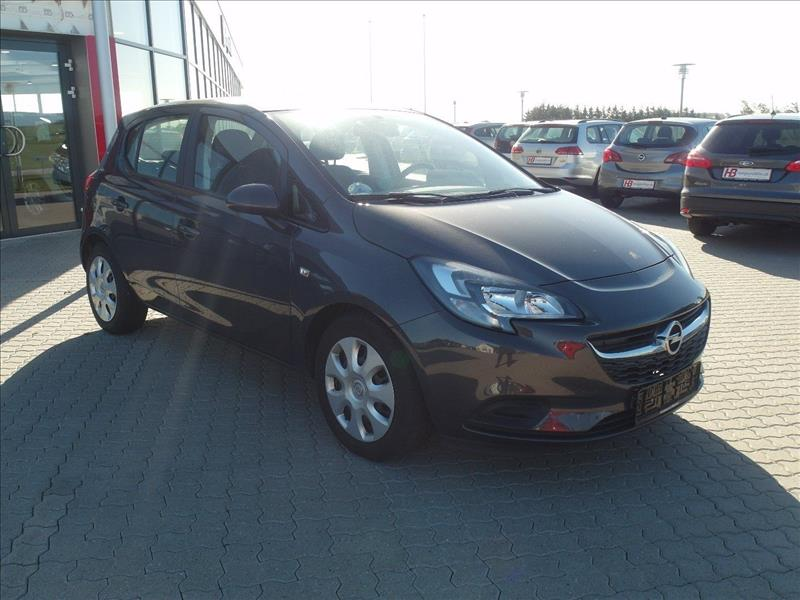 privatleasing-Opel-Corsa-1,4-Enjoy-5d-Sort
