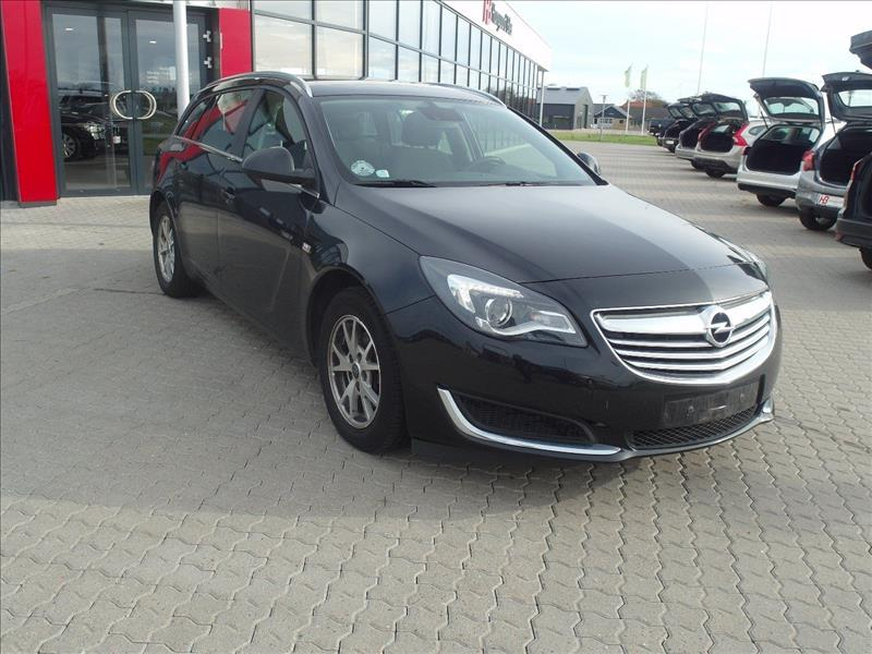 privatleasing-Opel-Insignia-2,0-CDTi-120-Edition-ST-eco-Sort