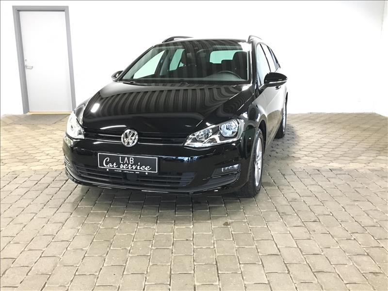 privatleasing-VW-Golf-VII-1.6-TDI-Variant-Comfortline-BMT-DSG-110-Sort