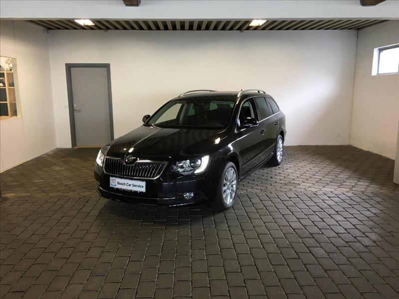 privatleasing-Skoda-Superb-2.0-TDI-Elegance-Combi-DSG-140-Sort