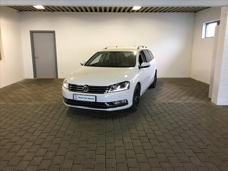 privatleasing-VW-Passat-2.0-TDI-Highline-Variant-DSG-177-Hvid