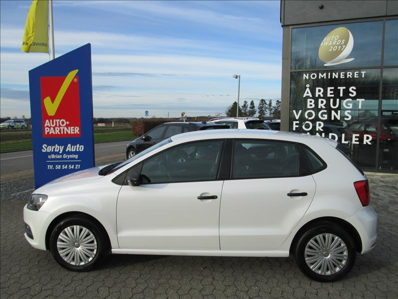 privatleasing-VW-Polo-1.0-TSI-Trendline-5d-60-Hvid