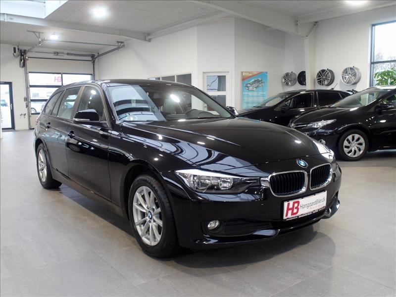 BMW-320d-Touring-aut.-Sort