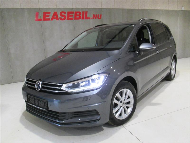 audi-privatleasing-VW-Touran-2.0-TDI-BMT-Comfortline-DSG-150-7P-Koks