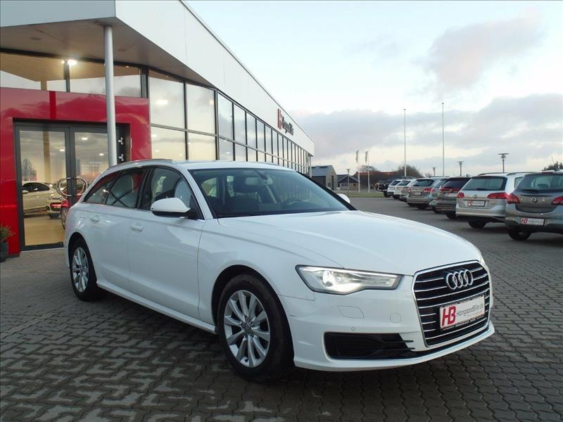 Audi-A6-Ultra-Avant-S-tr.-Hvid