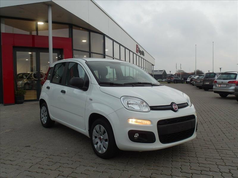Fiat-Panda-Pop-Hvid