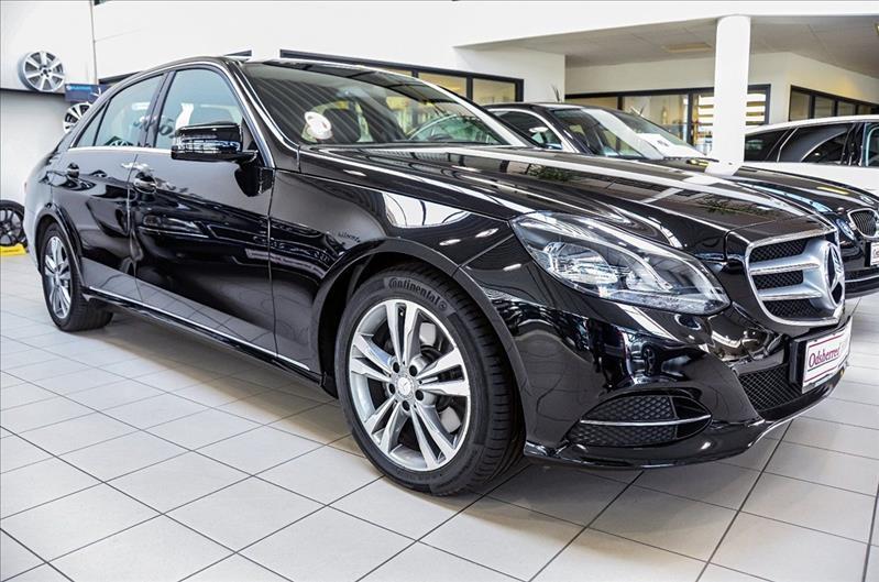 Mercedes-Benz-E350-3,0-BlueTEC-aut.-4d-Sort