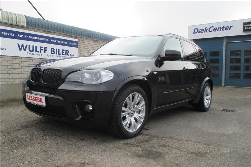 BMW-X5-50I-4,4-XDRIVE-450HK-Sort