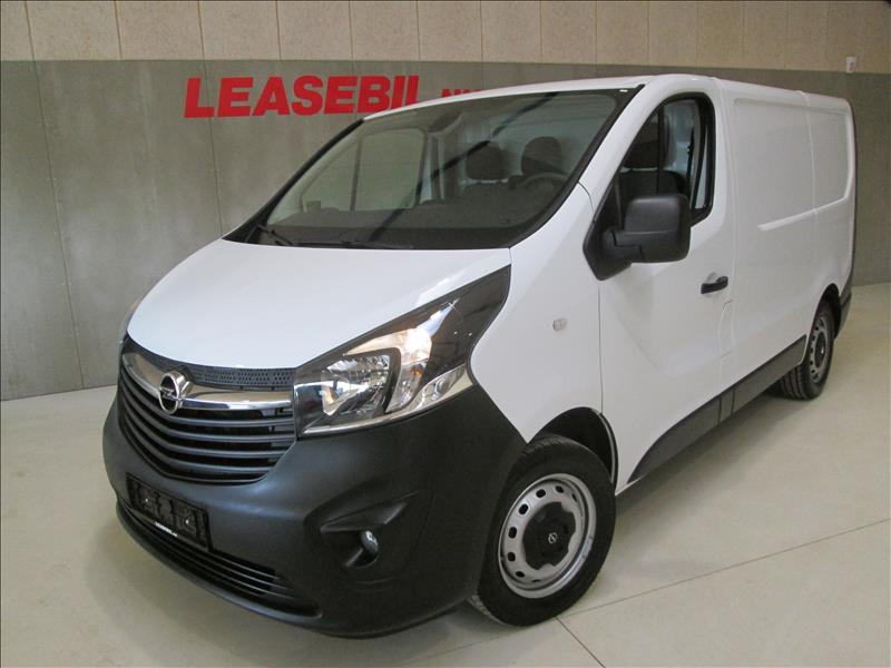 Opel-Vivaro-1.6-CDTi-L1H1-S&S-120-kassebil-Hvid