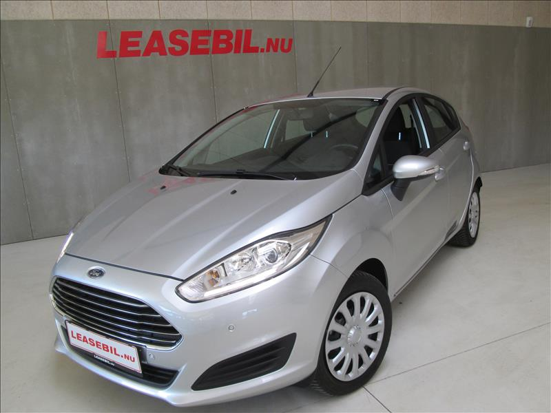 Ford-Fiesta-1.0-Trend-5dørs-80-VW-Up!-Move-Up-1.0-BMT-4dørs-60-VW-Up!-Move-up-1.0-BMT-5dørs-60-