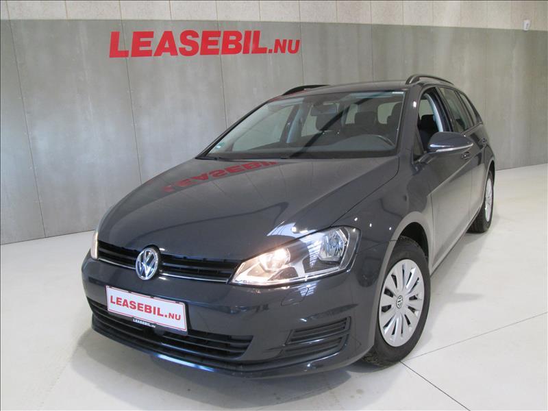 VW-Golf-VII-1.6-TDI-BMT-Variant-DSG-110-Skoda-Octavia-2.0-TDI-Combi-Elegance-DSG-150-VW-e-Golf-VII-Automatik--5-dørs-115hk-VW-e-Golf-VII-Automatik-5-dørs-115hk-