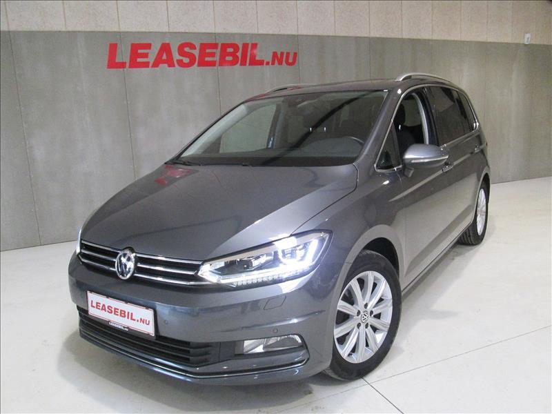 VW-Touran-2.0-TDI-BMT-Highline-DSG-150-Koks