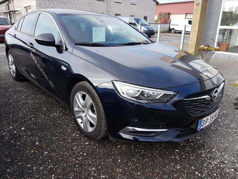 Opel-Insignia-1,5-T-140-Enjoy-GS-5d-VW-Golf-VII-1.6-TDI-Sound-DSG-5-dørs-115-VW-Passat-2.0-TDI-Highline-stc.-190-DSG-VW-Touran-2.0-TDI-SCR-Highline-DSG-150-