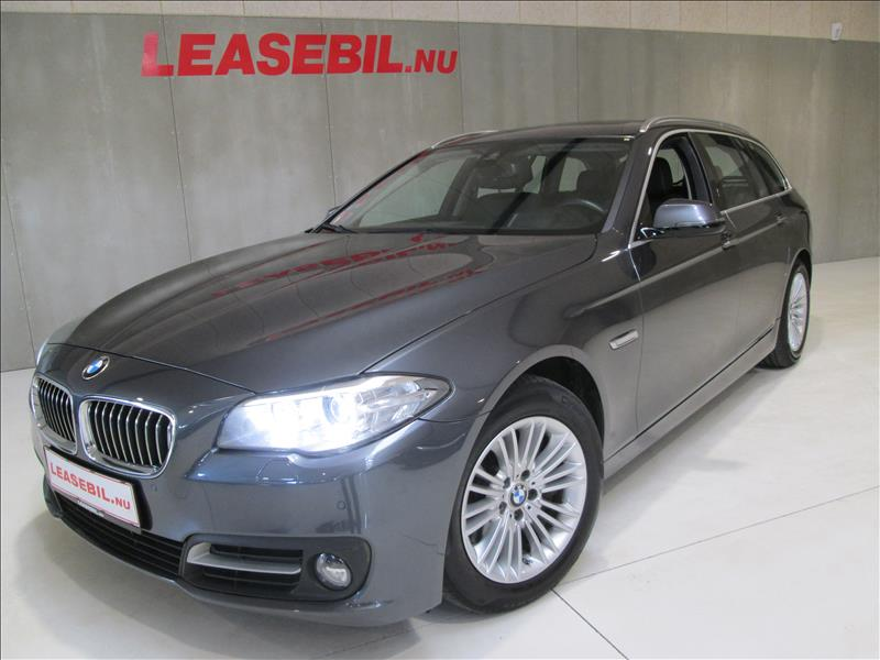 BMW-530-xDrive-3.0d-Touring-Aut-258-