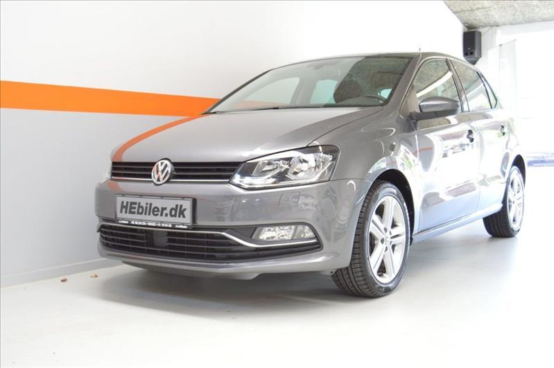 Vw-Polo-1,2-TSI-Comfortline-DSG-BMT-5-Dørs-VW-e-UP-High-4-dørs-Renault-Clio--IV-1.5-dCi-Grandtour-S&S-Dynamique-