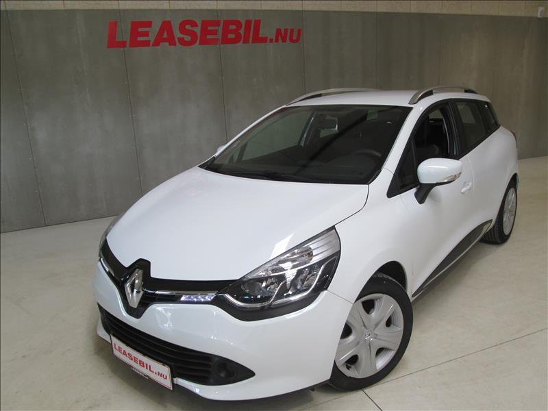 Renault-Clio--IV-1.5-dCi-Grandtour-S&S-Dynamique-Renault-Captur-0,9-