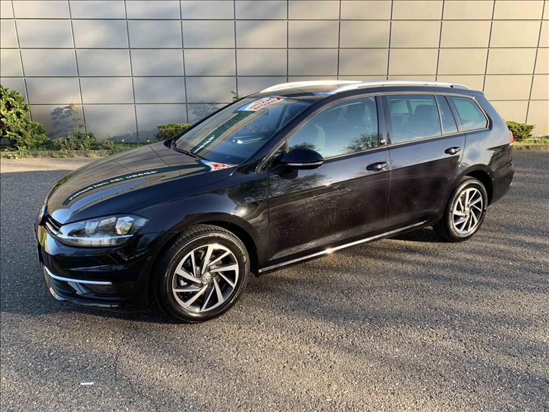 VW-Golf-VII-1,6-TDi-115-Comfortl.-Variant-DSG-5d-Sort metal