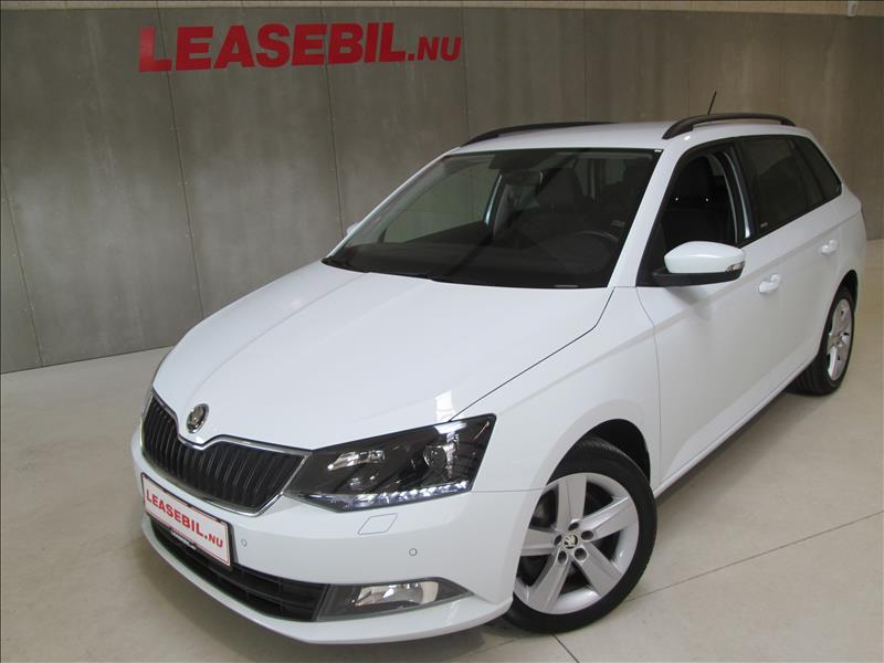 Skoda-Fabia-1.4-TDI-Ambition-Combi-105-Seat-Leon-1.6-TDI-Style-ST-DSG-110-VW-Touran-1,2-TSi-110-Trendline-7prs-5d-