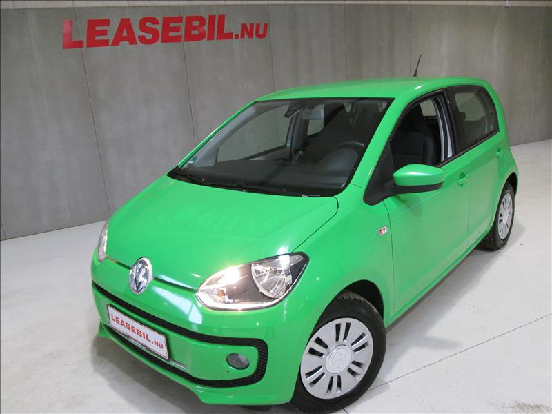 VW-Up!-Move-Up-1.0-4dørs-60-VW-Up!-Club-Up-1.0-4dørs-60-VW-Up!-Move-Up-1.0-4dørs-VW-Up!-Club-Up-1.0-4dørs-75-