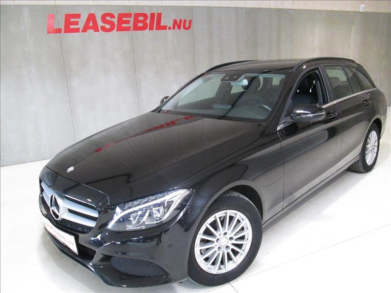 Mercedes-Benz-C220-T-BlueTEC-7G-aut-Audi-A4-Avant-2,0-TDI-190Hk-s-tronic-VW-Golf-VII-1.6-TDI-Variant-Comfortline-DSG-115-Mercedes-Benz-C200-BlueTec-T-7G-