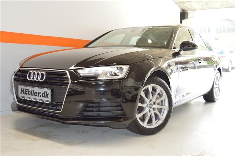 Audi-A4-Avant-2,0-TDI-190Hk-s-tronic-Peugeot-Expert-L2--2.2-BlueHDi-180hk-EAT6-Bus-9-Prs-Vw-Passat-St.Car-1,4-TSI-High-Line-