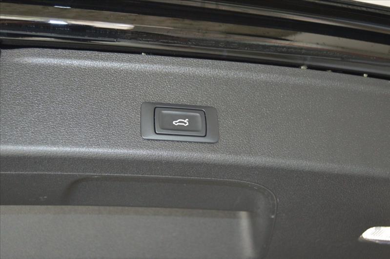 leasing af bil hos leasebil.nu nummer 7