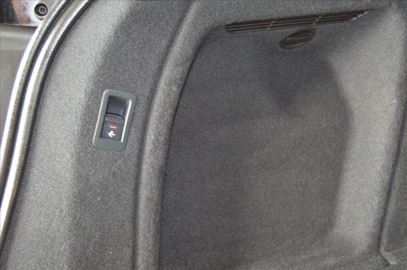 leasing af bil hos leasebil.nu nummer 9