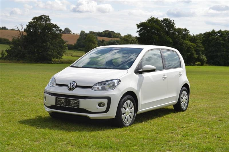 2018-VW-Up!-1,0-MPi-60-Move-Up!-BMT-5d-