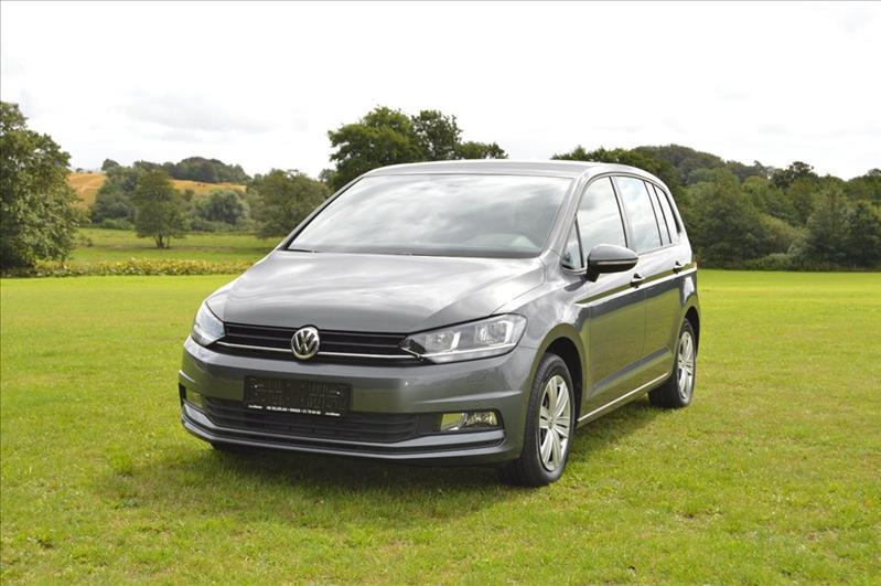 VW-Touran-1,2-TSi-110-Trendline-7prs-5d-