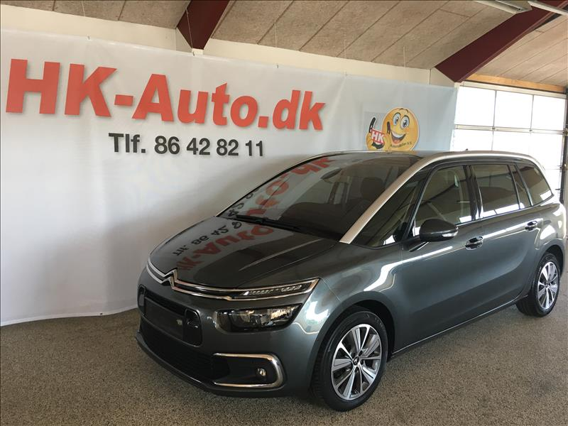 Citroen-C4-Grand-Picasso-1,6-hdi-120-eat-6-