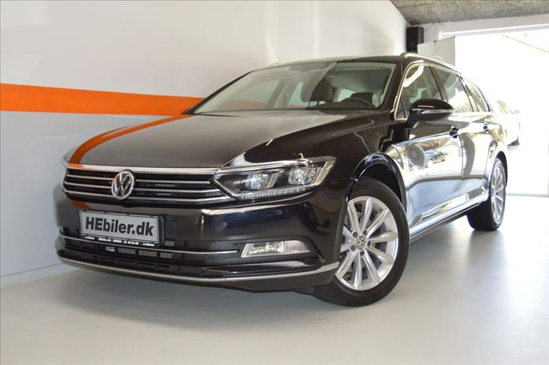 Vw-Passat-St.Car-1,4-TSI-High-Line-