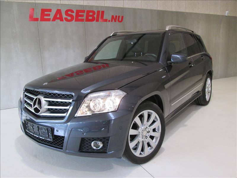 privatleasing-Mercedes-Benz-GLK250-4Matic-BE-7G-Koks