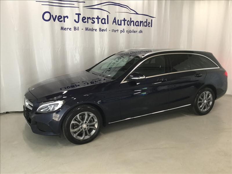 privatleasing-Mercedes-Benz-C220-BlueTEC-Avantgarde-stc.-7G-aut-Blå