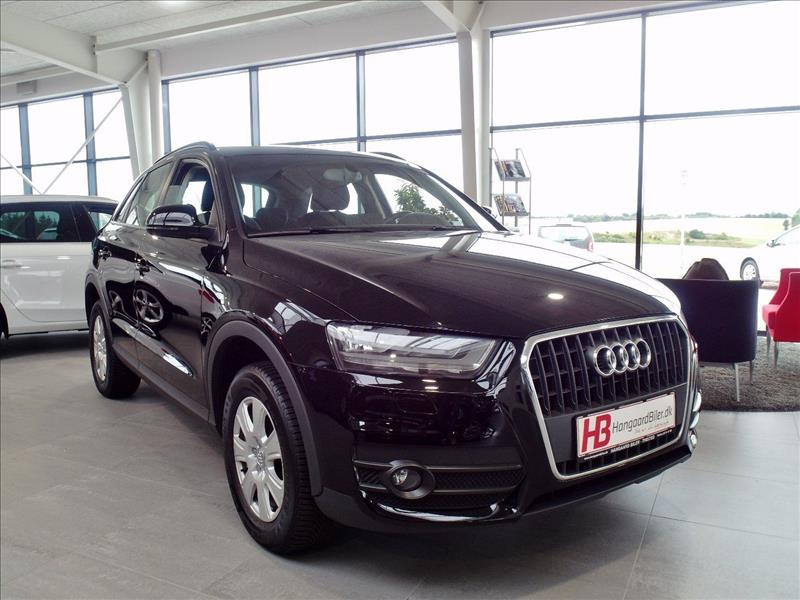 privatleasing-Audi-Q3-1,4-TFSi-150-5d-Sort