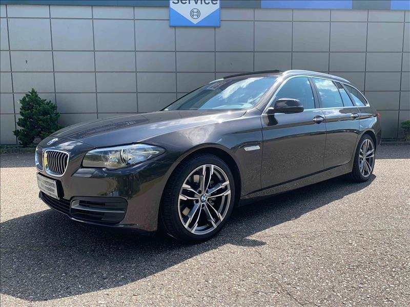 leasebil.nu privatleasing - BMW-520d-2,0-190--koks-meta-km-142000
