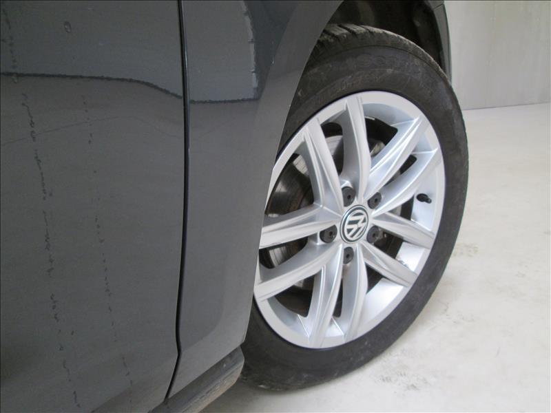 leasing af bil hos leasebil.nu nummer 4