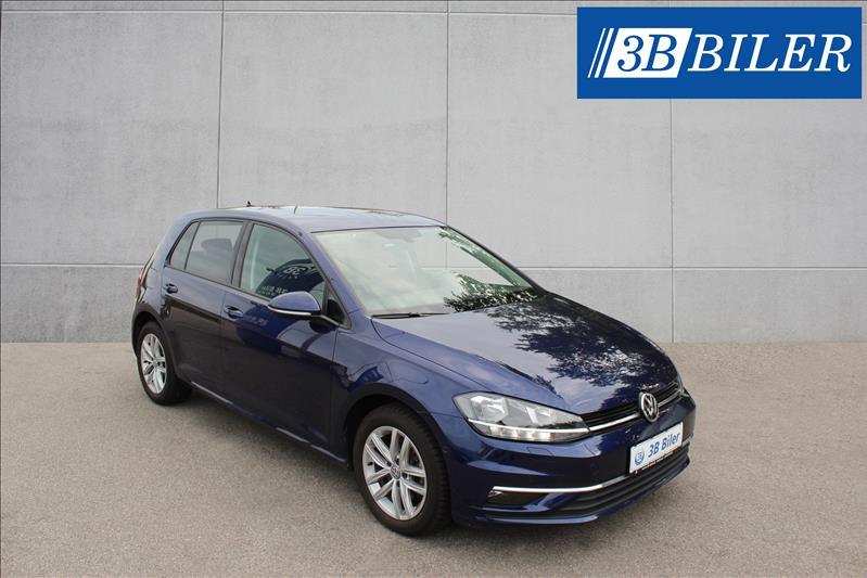 leasebil.nu firmabilen-VW-Golf-VII-1.6-T-mørkblå-m-km-44886