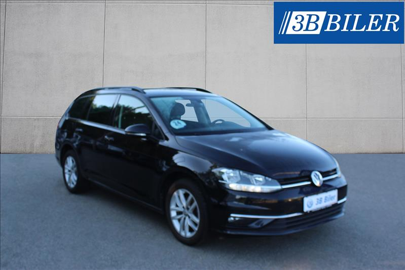 leasebil.nu flexleasing varevogn-VW-Golf-VII-1.6-T-sort-meta-km-53923