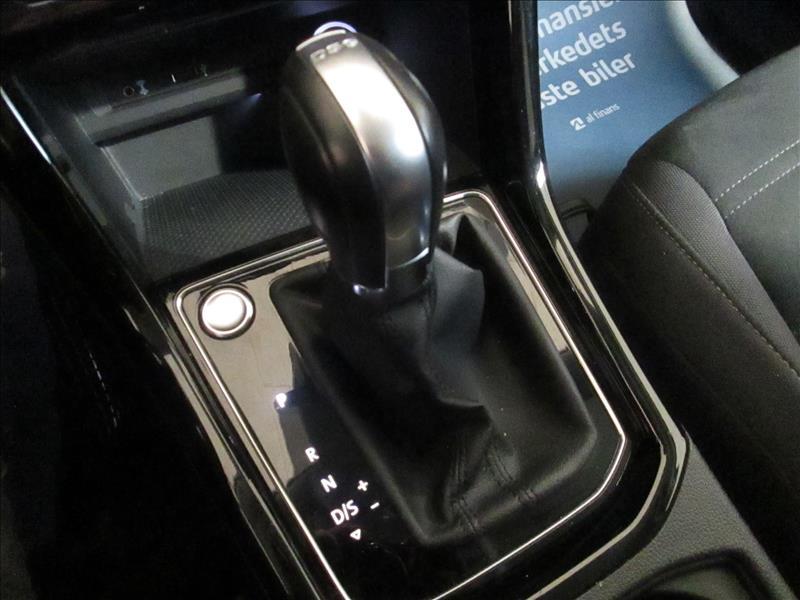 leasing af bil hos leasebil.nu nummer 10