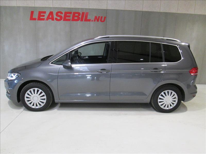leasing af bil hos leasebil.nu nummer 2