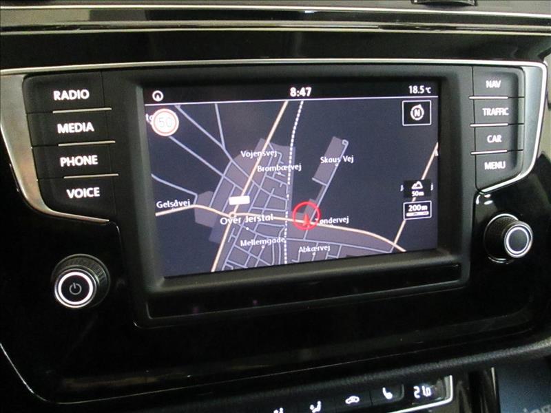 leasing af bil hos leasebil.nu nummer 8