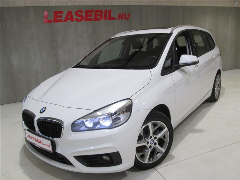 leasebil.nu privatleasing - BMW-220i-Gran-Tou-hvid-km-103947