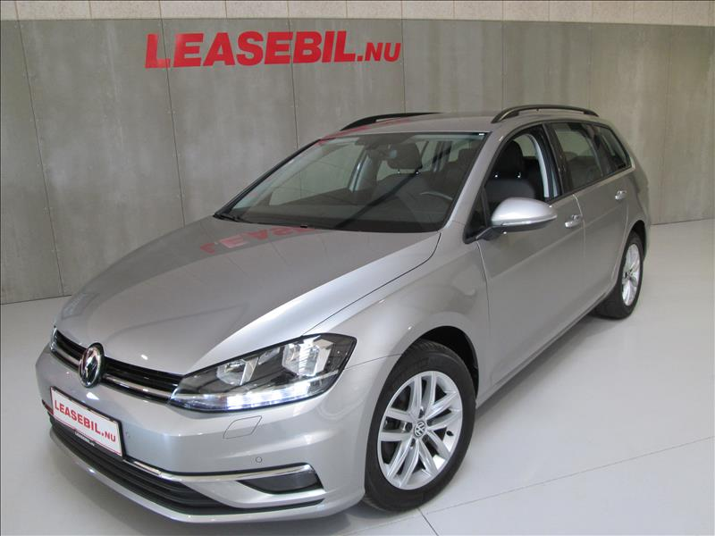 leasebil.nu privatleasing - VW-Golf-VII-1.6-T-gr�-metal-km-35355